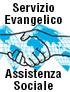Servizio Evangelico Assistenza Sociale